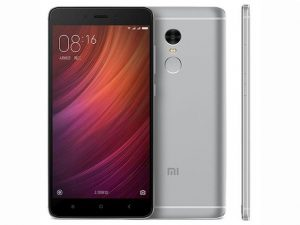 Best Phones Under Rs. 10,000 Redmi note 4 16gb