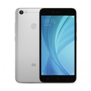 Best Phones Under Rs. 10,000 Redmi Y1