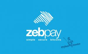 Bitcoin Earning Tricks Zebpay
