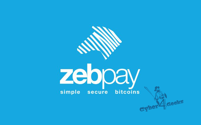 Zebpay Promo CodeFree Bitcoins