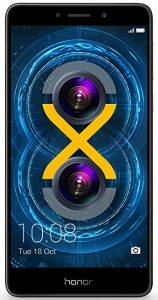 HONOR 6X 32 GB STEAL DEAL