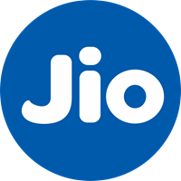 Jio Message center number