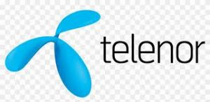 Telenor Message Center Number