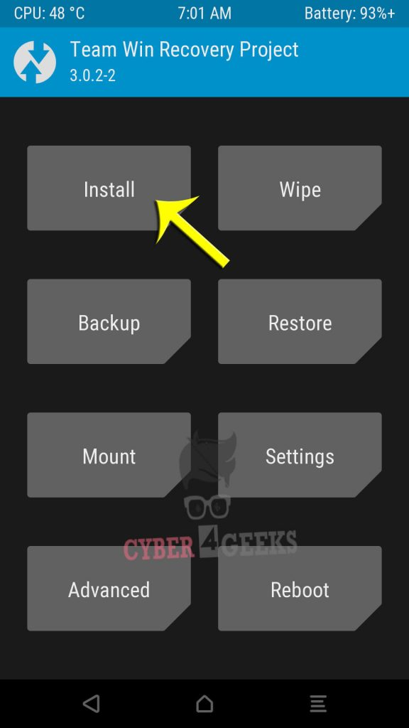 dolby atmos apk without root