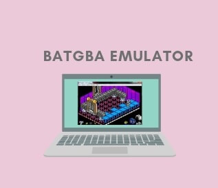 best gba emulators for windows