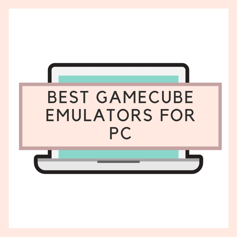 BEST Gamecube Emulators for Android/iOS/Windows