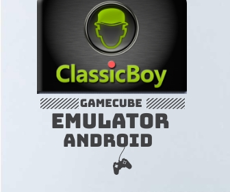 nintendo gamecube emulator for android