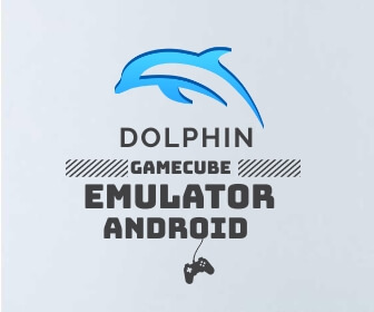best gamecube emulator for android