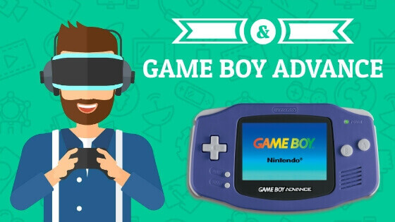 free download emulator gameboy advance for pc