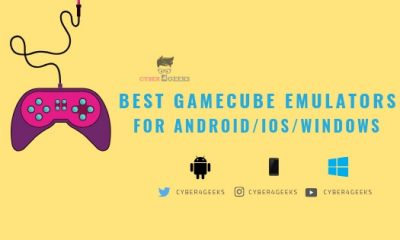 Download] Best GBA Emulators for PC [2019]