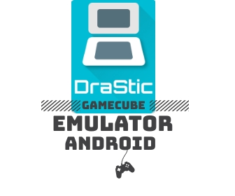 DraStic DS Gamecube Emulator Android