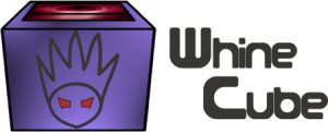 best gamecube emulator -WhineCube