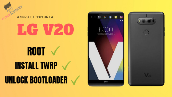 T Mobile Root Lg Install | Dejachthoorn