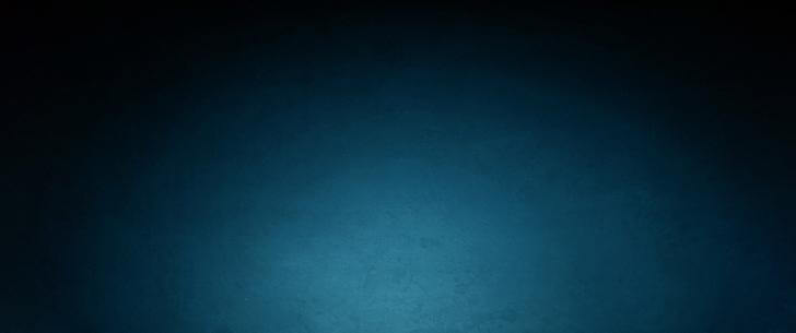 Black+Blue hd widescreen wallpaper