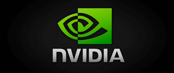 Nvidia 4K Ultrawide Wallpaper