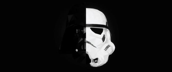 3440x1440 wallpaper star wars