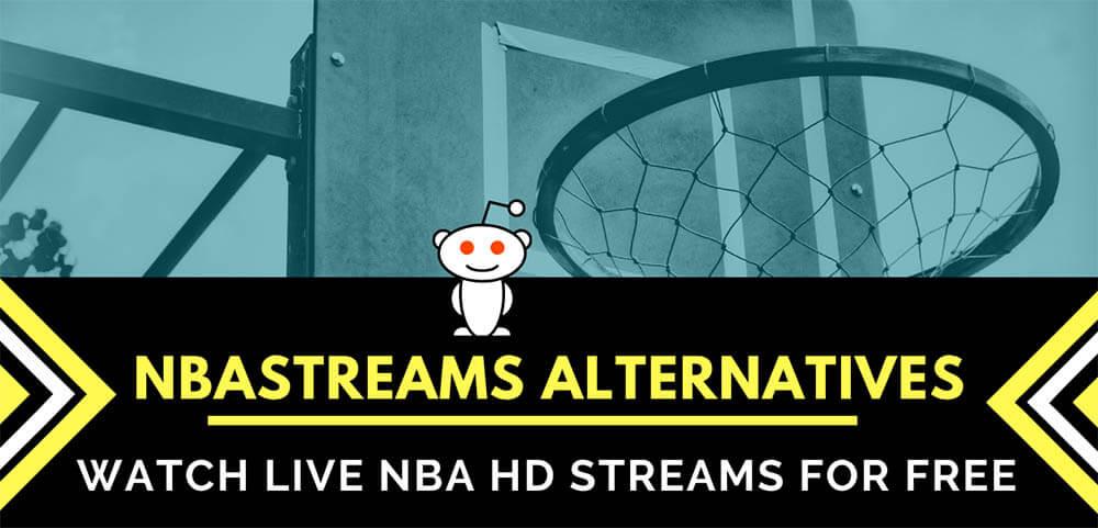 Reddit soccer streams discord